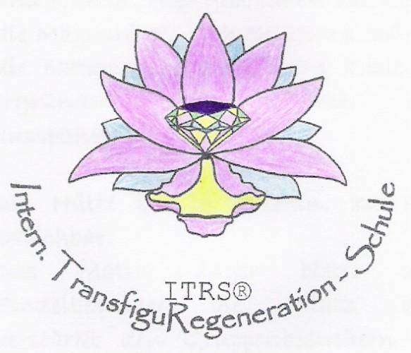 Transfigura Regeneration Symbol