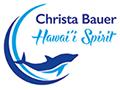 hawaii_spirit_mail3