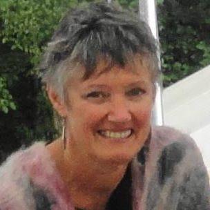Francisca Spit